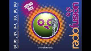 Entrevista en Arredor de Nós de Radiofusión