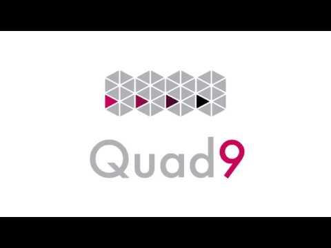 Quad9: How To Setup Quad9 on Your Mac
