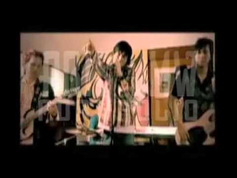 Bara Band - Saat Ku Putuskan Cinta