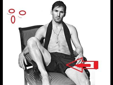 top-6-razones-para-amar-a-lionel-messi-jugador-del-barcelona.-si-odias-a-messi-mira-este-video