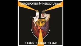 Grace Potter & the Nocturnals - Stars (instrumental)