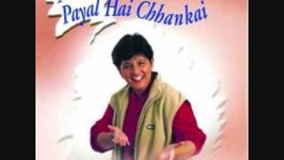 Maine Payal Hai Chhankai - Piano/Violin Sheet Music by SheetMelodies.com