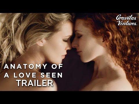 Anatomy of a Love Seen trailer