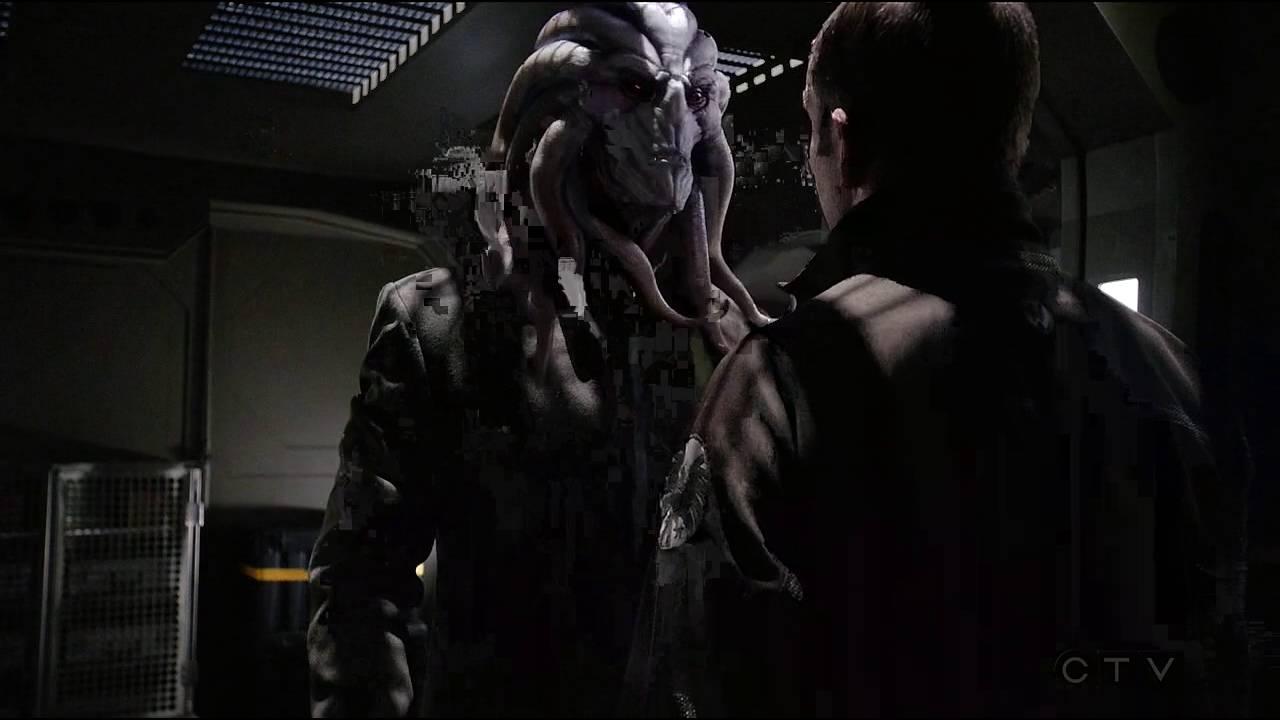 Marvels Agents of SHIELD: Coulson: Help me Obi-Wan Kenobi - YouTube
