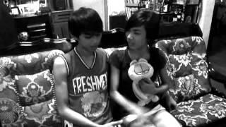 Repeat youtube video Ezra Band - Walang Iba (MTV)