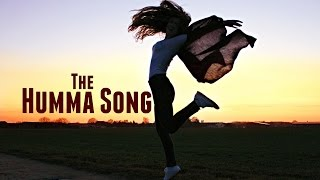 dance on the humma song