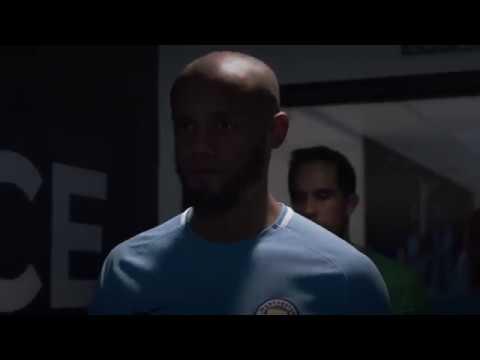 Ronaldo 9 T Shirt