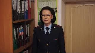 Во Владивостоке возбуждено уголовное дело в отношении почтальона за ложный донос о грабеже