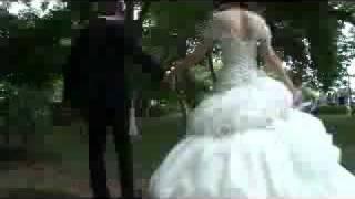 Свадьба в Дагестане Тимур и Джамиля опер Якуб Агатов 89634166615