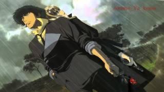 Jamie N Commons -The Preacher [Nightcore]