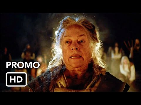 American Horror Story: 6x05 Chapter 5 - promo #01