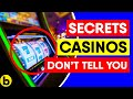 royal ace casino no deposit bonus codes 2020 australia ...