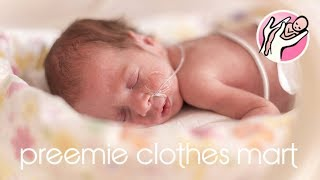 preemie girl clothes NICU baby preemie clothes NICU graduate gift preemie boy clothes Peace Out NICU moving in premie baby girl or boy