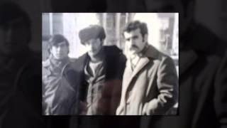 видео Что подарить бабушке на День Рождения: подсказка для любящих внуков!