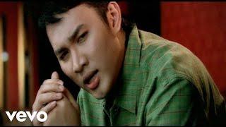 Ribas - Sebelah Hati (Video Clip) Mp3