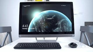 Best All-in-One PC for the Money