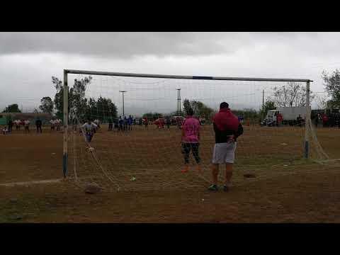 La Montevideo FC. Un sentimiento