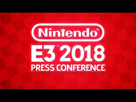 Are The Ocarina Of Time Switch Remastered Rumours True?! | Nintendo E3  Conference LIVE Reaction!
