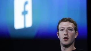 ISIS targets Facebook, Twitter CEOs in new video