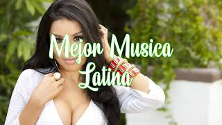 Latin Music 2018 ♫ Best Remixes of 80s and 90s Popular Songs - Great Music Michael Jackson, Sade, M