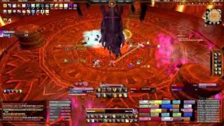 ▶ World of Warcraft - Heroic Nefarian 25 (How to & Kill) - Paladin Tank PoV: Towelliee - TGN.TV