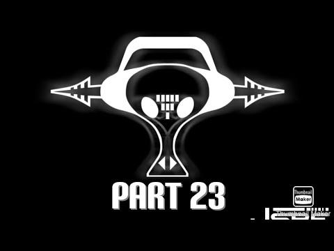 Let's Play Jet Set Radio Future Part 23 shut that damn thing off! |