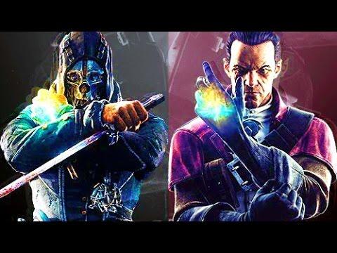 Системные требования игры Mafia 3 для ПК