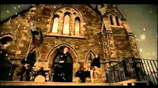 Ayumi Hamasaki - M (Acoustic Orchestra Version)
