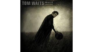 "Tom Waits - ""Big In Japan"""