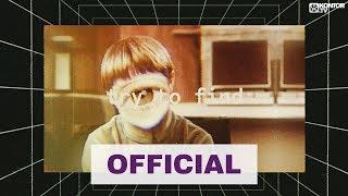 Sono Keep Control (ARTBAT Remix) (Video 4K)