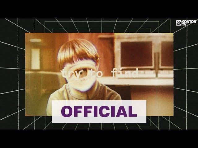 Sono - Keep Control (ARTBAT Remix) (Official Video 4K)
