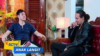 Highlight Anak Langit - Episode 632