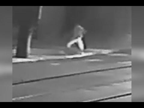 Shooting Victim 6145 Lansdowne Ave DC 17 19 057469