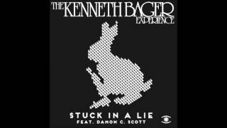 The Kenneth Bager Experience - Stuck In A Lie (Olefunken Remix)