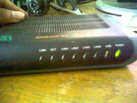 DOWNLOAD DRIVERS: MTNL STERLITE MODEM USB