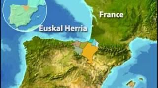 Agur Euskal Herriari (Urko)