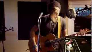 Awolnation Sail Acoustic Loop Pedal Cover LIVE with Tabs.mp3