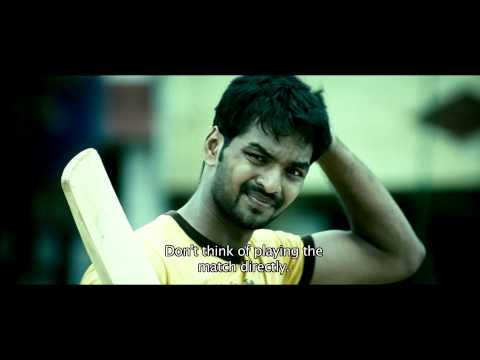 Chennai 600028 - Trailer