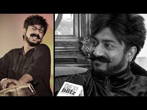 Talvin Singh | The Musical Innovator