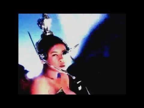 "En Vogue | (VERY RARE) Alternate Music Video | ""Free Your Mind"""