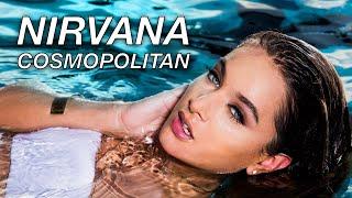 Обзор отелей в Турции Nirvana Cosmopolitan 5 звезд