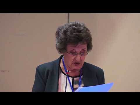 70 Years of Discovery of the Dead Sea Scrolls (plenary Session)