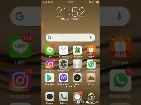 Codashop Pubg Mobile India - Pubg Hack 0.12.0