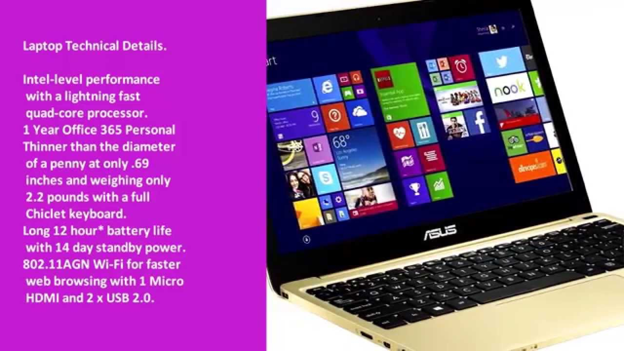 full review discount asus eeebook x205ta ds01 11 6