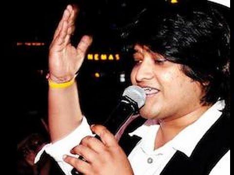Playback Singer Divya Kumar Live Performance Songs Profile For Concerts Events Wedding