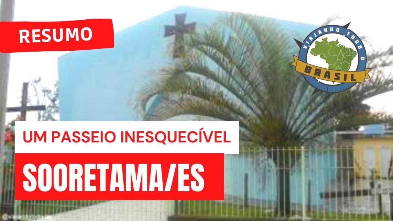 Sooretama Espírito Santo fonte: i.ytimg.com