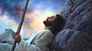 LE LIVRE SECRET DE JESHUA... Entrevue avec Daniel Meurois : la vie cachée de Jésus... thumbnail