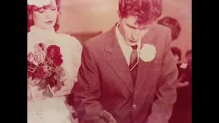 Наш день! #27 годовщина свадьбы)