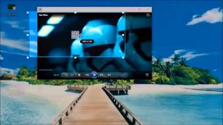 Enregistreur d'écran sans Java - Apowersoft Enregistreur d'écran Gratuit En Ligne
