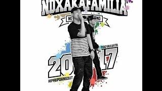 Lagu NDX a.k.a Terbaru 2017 cover